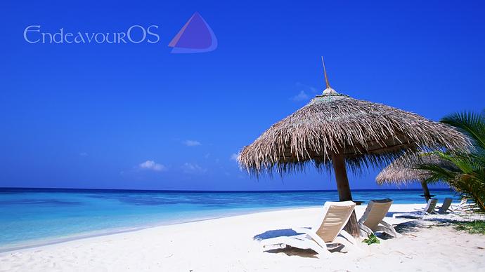 eos-beach
