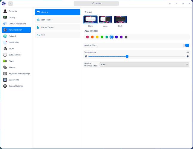 DeepinScreenshot_select-area_20200804105456