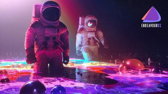 neon_astronaut_endeavor