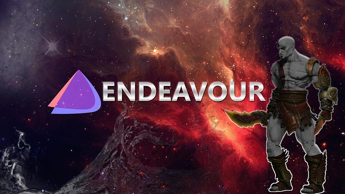 endeavour_kratos