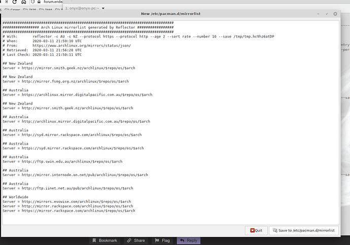 DeepinScreenshot_20200312105923