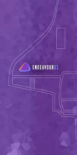 07_Endeavour_mob_bg