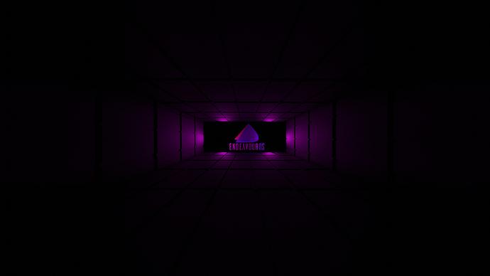 EOS-wp-purple-01-sgs