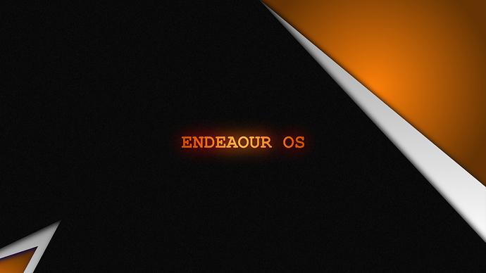 EOS_S1_5
