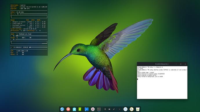 DeepinScreenshot_20200419152722