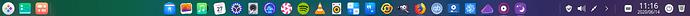 Screen Capture_dde-dock_20200614111642