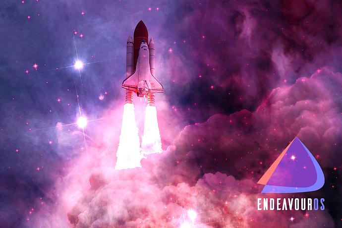 endeavour_3