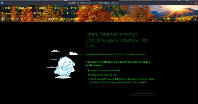 Captura de pantalla_2020-01-21_15-15-47