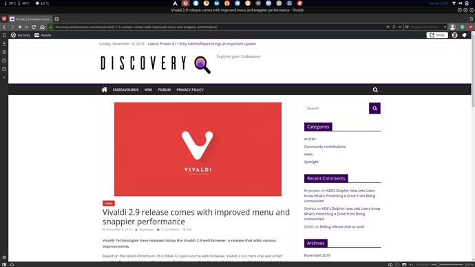 Vivaldi%20ABP
