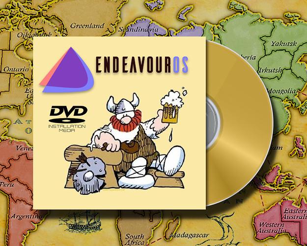 hagar-endeavour-dvd-1280