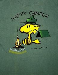 happy-camper1
