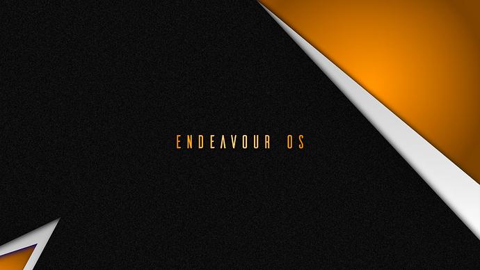 EOS_S1_6