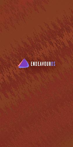 06_Endeavour_mob_bg