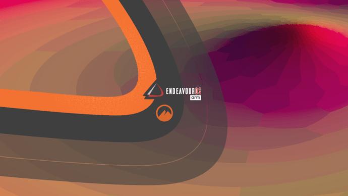 arm-endeavouros_cinnamon