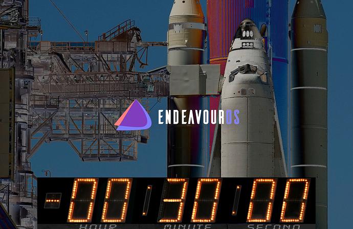 11_endeavouros_slide_30mn
