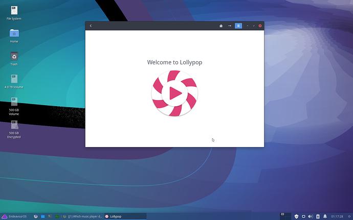 Screenshot_2020-10-02_01-17-29