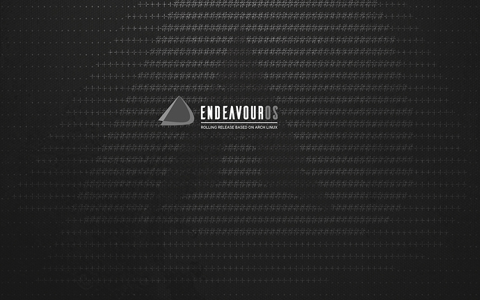 07_wallpaper_bw_eos
