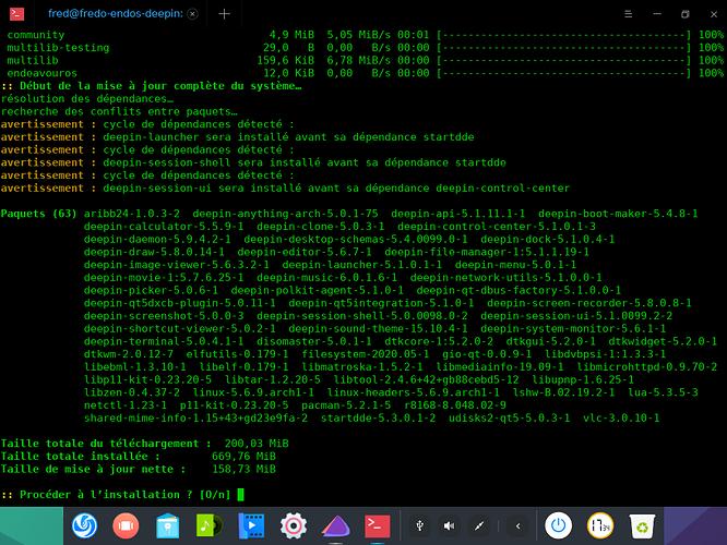 Screenshot_Endos-Deepin-clone_2020-05-02_17:34:14