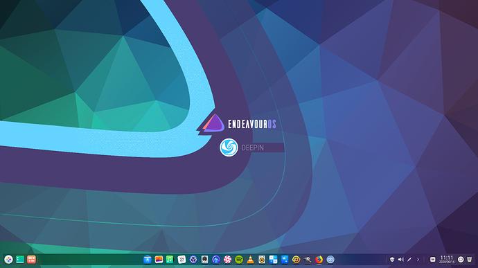 Screen Capture_20200614111117