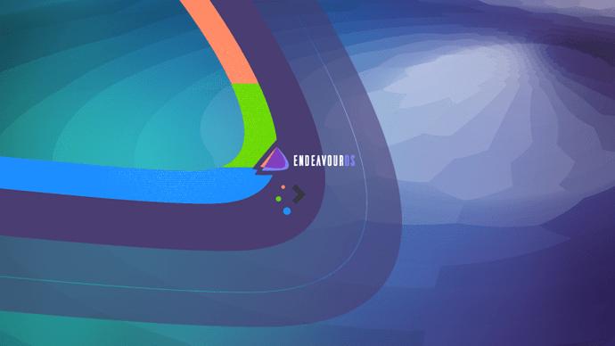 endeavouros_plasma-1