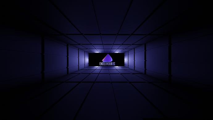 EOS-wp-blue-01-sgs