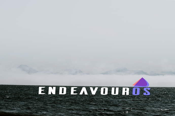 artic-sea-endeavouros