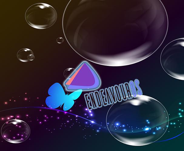 endeavour_bubblet