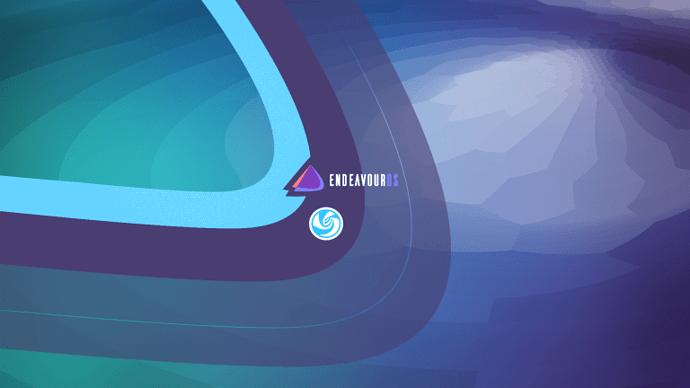 endeavouros_deepin-1