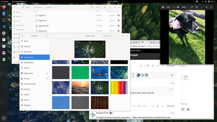 Screenshot from 2020-08-07 20-59-17