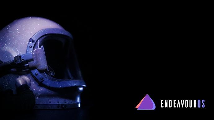 EndeavourOS_4