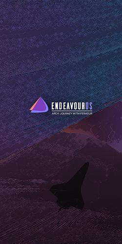 04_Endeavour_mob_bg