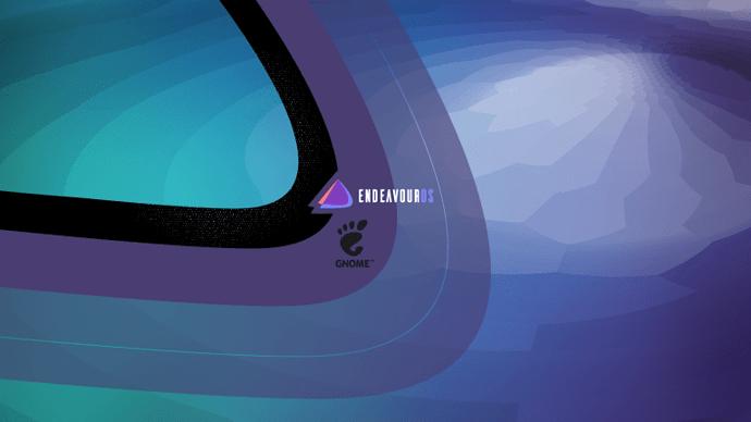 endeavouros_gnome-1