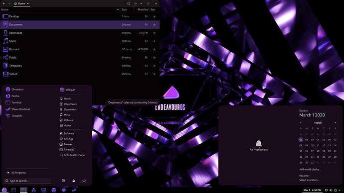 Screenshot from 2020-03-01 16-30-22