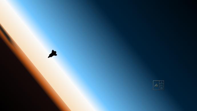 Endeavour-i3wm-2160-psgs