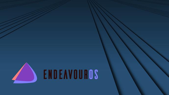 eos-lw-01