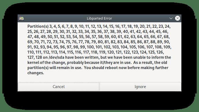 Screenshot_20200910_220219