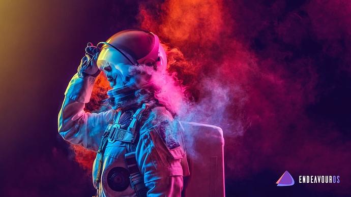neon_astronaut_endeavour