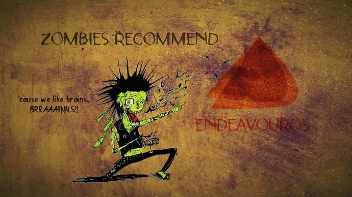 zombieendeavour%20(1)