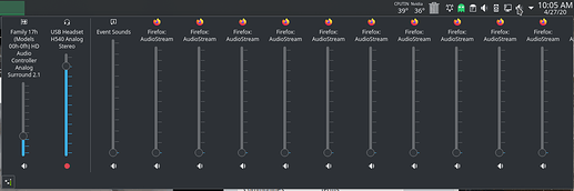 firefox_audio_a