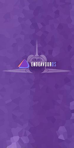 08_Endeavour_mob_bg