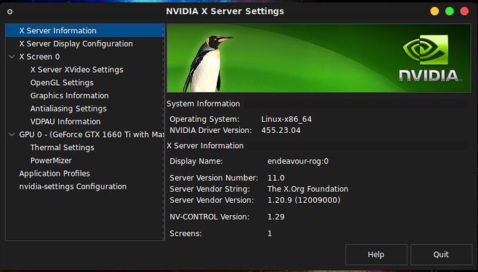 Screenshot from 2020-09-27 12-29-34