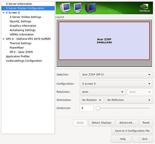 gscreenshot_2020-05-15-183406