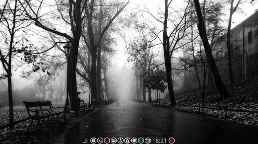 Screen Capture_select-area_20200822182119
