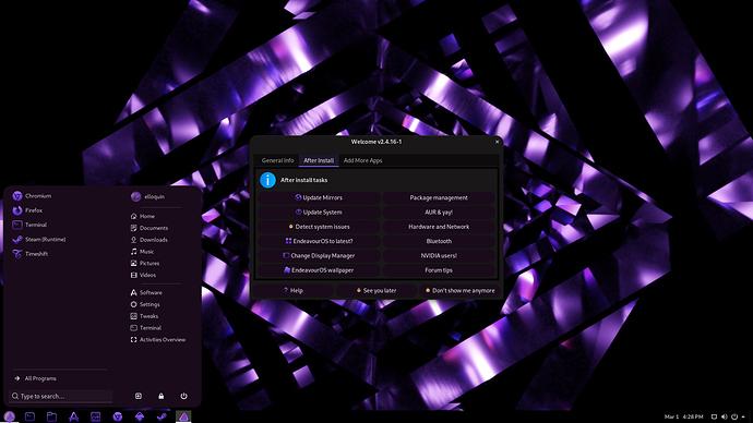 Screenshot from 2020-03-01 16-28-08