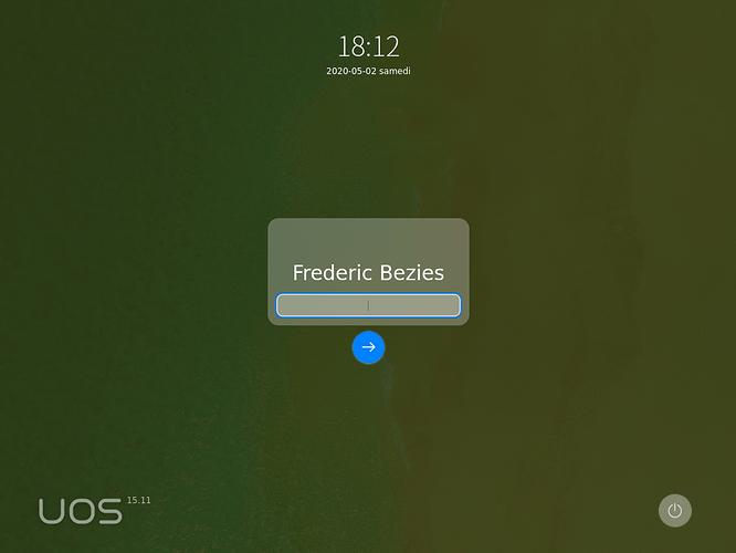 Screenshot_Endos-Deepin-20_2020-05-02_18:12:39