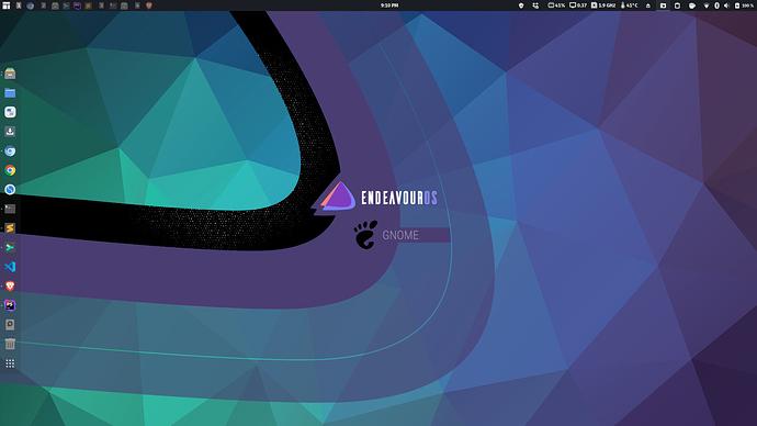 Arch2-Screenshot-20200909211041-1920x1080