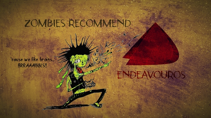 zombieendeavour%20(3)