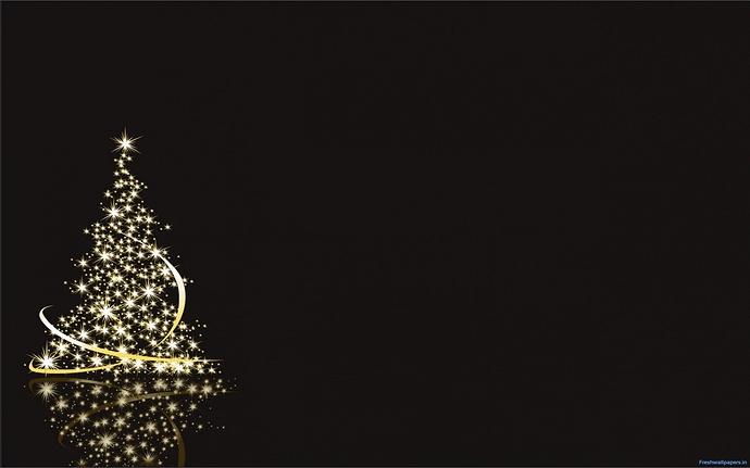 beautiful_christmas_28-1920x1200