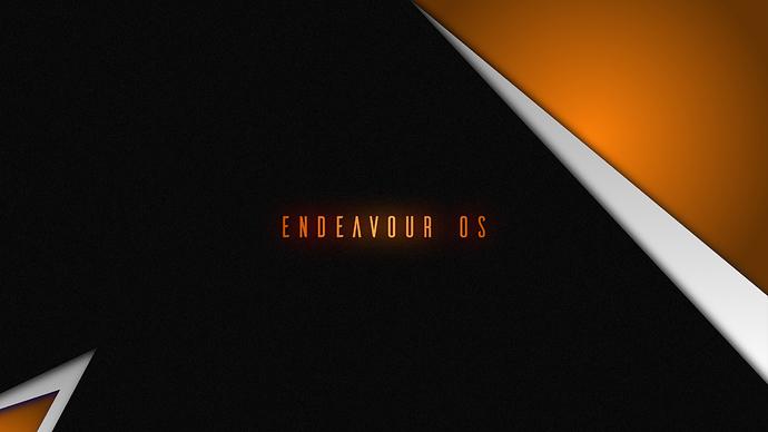 EOS_S1_3