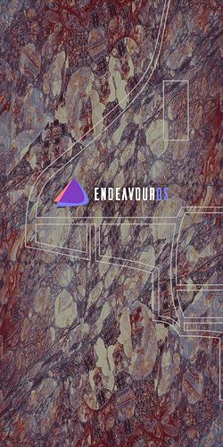 05_Endeavour_mob_bg